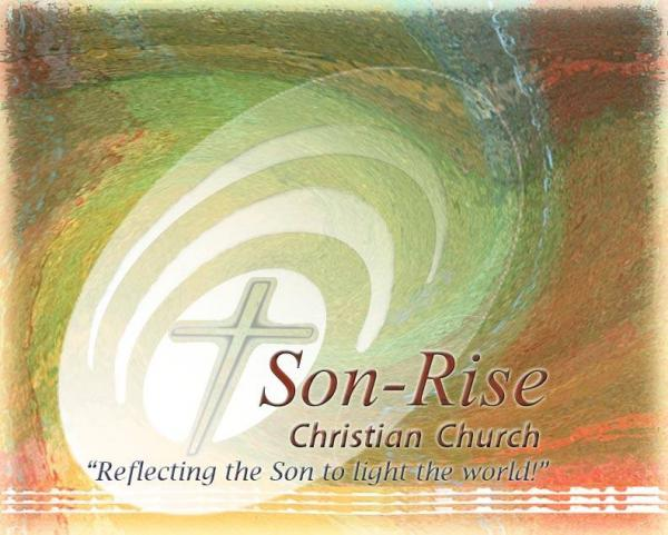 Son-Rise Christian Church