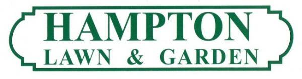 Hampton Lawn & Garden, Inc