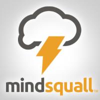MindSquall