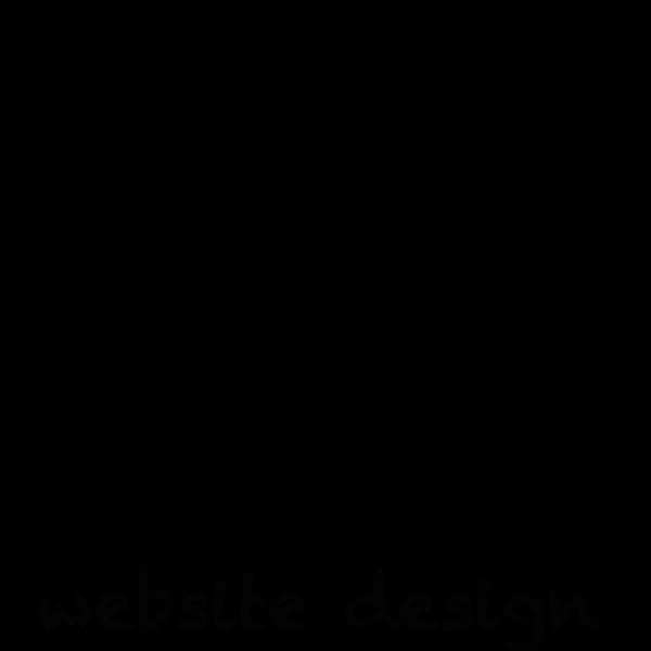 Summit Web Goods