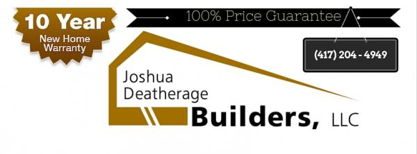 Joshua Deatherage Builders LLC