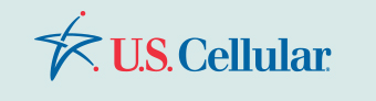 U.S. Cellular - Atlantic Wireless