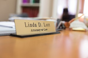 Linda D. Lott, Attorney At Law, LLC