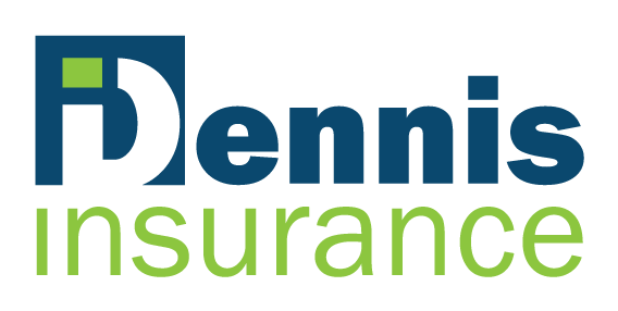 Dennis Insurance