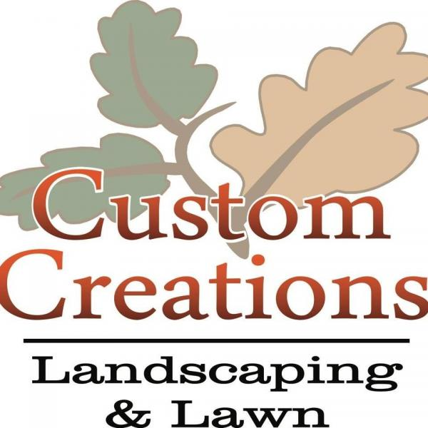 Custom Creations Landscaping & Lawn, LLC