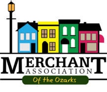 Merchant Directories Inc.