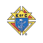 holy trinity knights of columbus council 10844