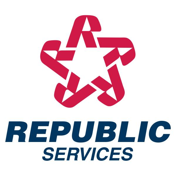 Republic Services of the Ozarks