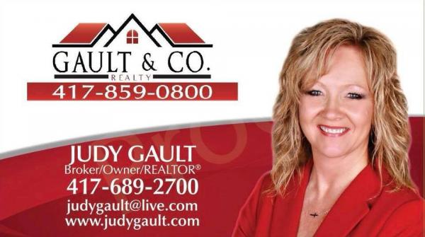 Gault & Co. Realty