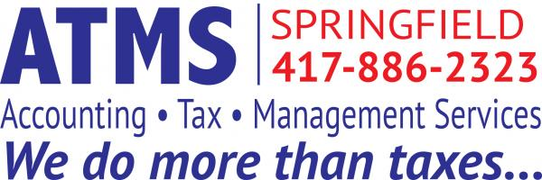 ATMS/Accounting, Tax Management Services