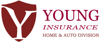 Young Insurance P&C
