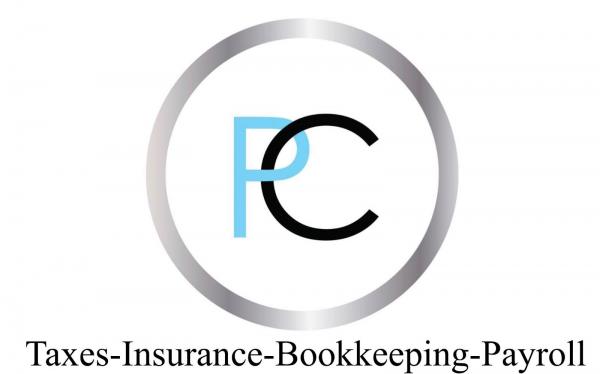 Premier Choice Agency LLC