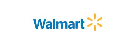 Wal-Mart Marshfield is hiring!